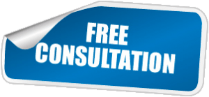 Click Here To Schedule Your Free Initial Consultation