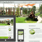 Landscaping / Lawn Service