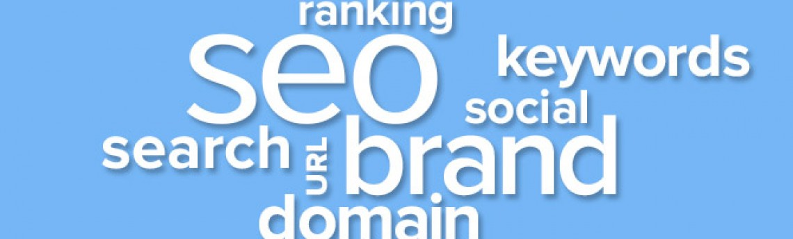 Choosing a Brandable Domain (Website) Name
