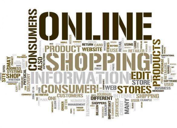 e-commerce-websites