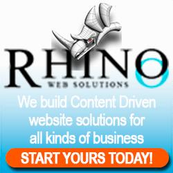 RhinoAd250